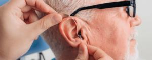 Який слуховий апарат кращий?