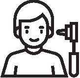 аудиограма